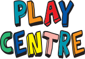 Holyhead Empire Play Centre